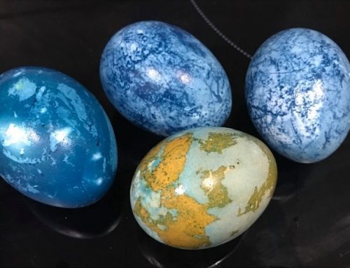 Uskršnja jaja bojena prirodnim bojama, bez hemije , Easter eggs painted with natural colors, without chemistry