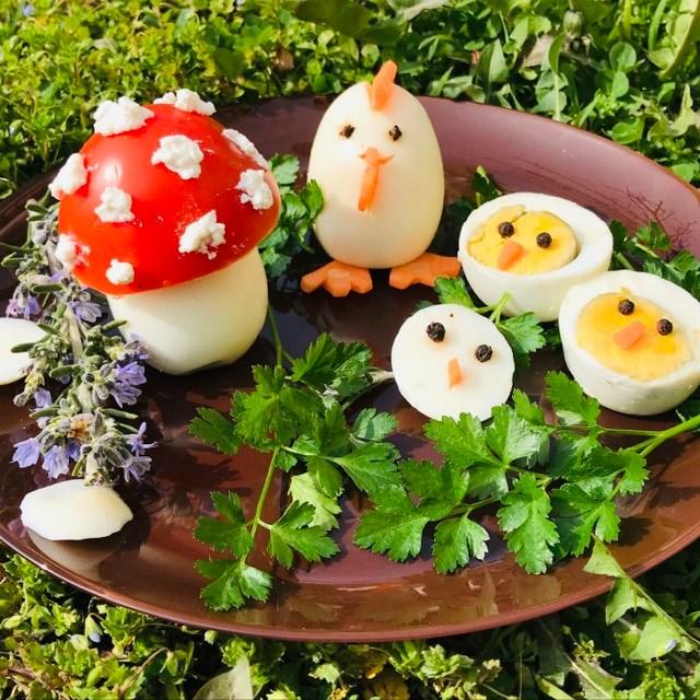Uskršnja dekoracija , Easter decoration